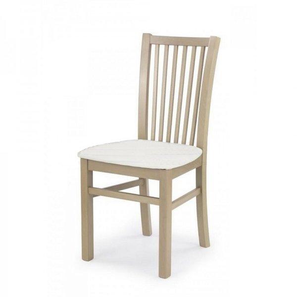 Трапезен стол Jacek